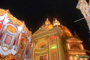 Feasts in gozo ten days of celebrations for Home decor xewkija