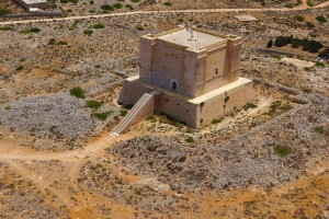 Comino_Tower_Aerial_View