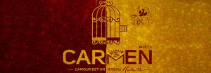 Carmen-Event-Banner