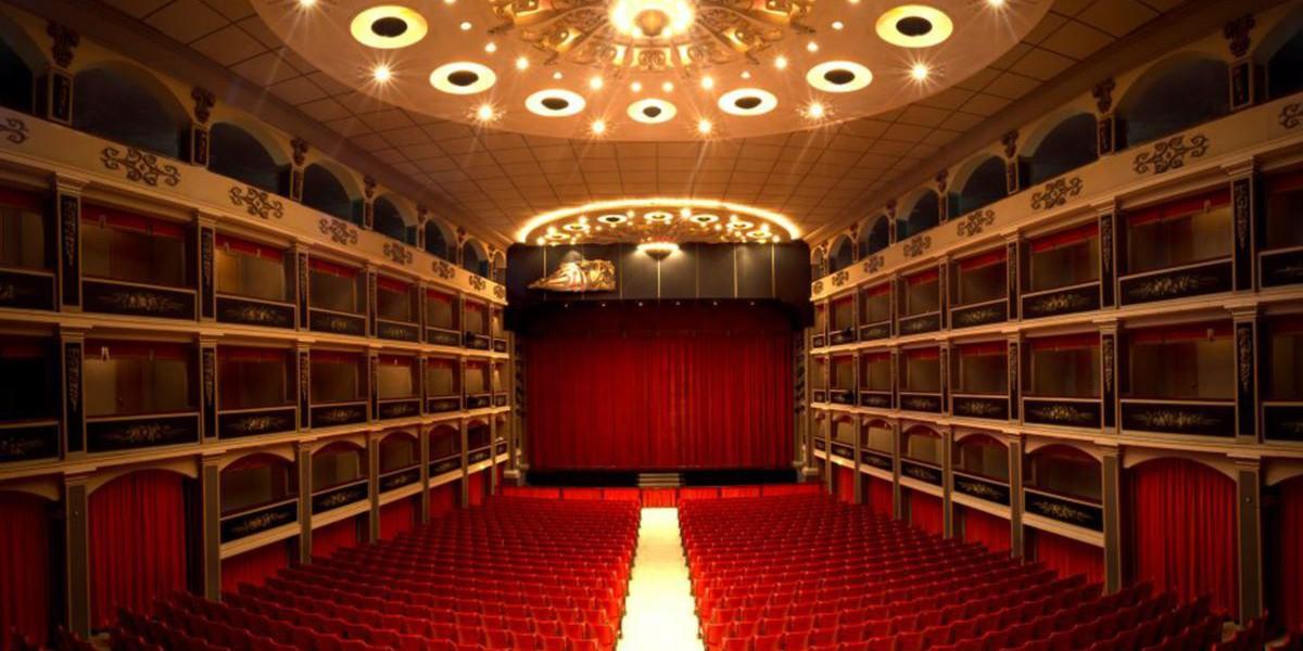 Opera in Gozo